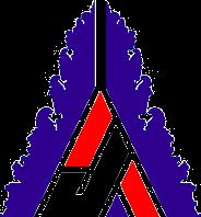 aswindra jaya logo
