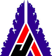 logo aswindra jaya